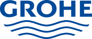 640px-Grohe-logo